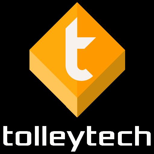 Tolley Tech LLC