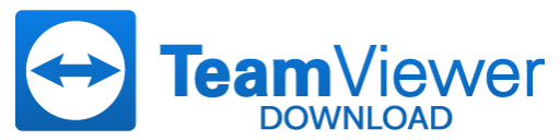 teamviewerlogo1